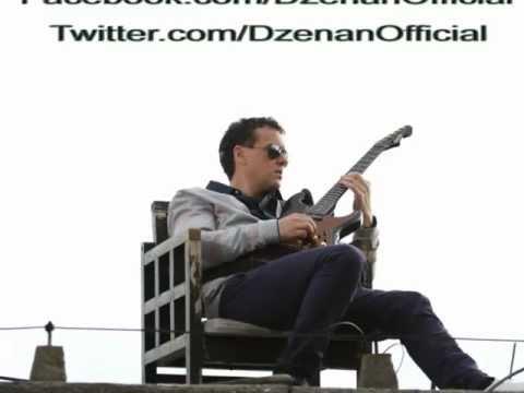 Dzenan Loncarevic - Kap u Moru 2012 (OFFICIAL HQ)