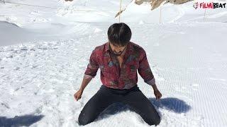 download lagu Ranveer Singh's Tu Mere Saamne Version; Watch   gratis