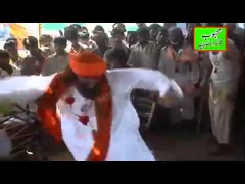 Qalandri Dhamaal - Is Shaan-e-Karam Ka Kya Kehna