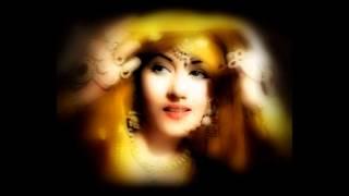 download lagu Sundarta Ki Rani By Ustad Zafar Ali gratis