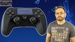 "The ""Leaked"" PS5 Controller Makes Me Wonder..."