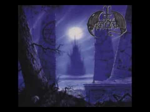 Lord Belial - BelialNorthern Prince Of Evil