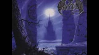 Watch Lord Belial Belial  Northern Prince Of Evil video
