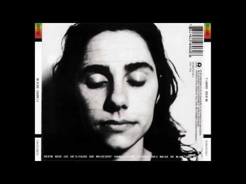 PJ Harvey - Rid Of Me - 07 Highway '61 Revisited (Private Remaster)