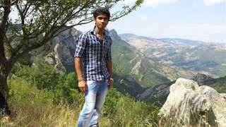 Download এতো কষ্ট মেনে নেওয়া জাই না 3Gp Mp4