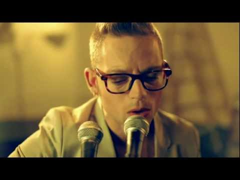 Bernhoft - C mon Talk (Official Video)