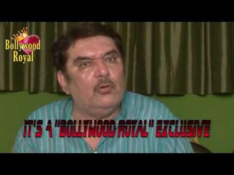 Exclusive Interview of Raza Murad Part 3
