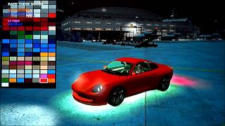 GTA 4 Best Mods Online + Download 1/12/13