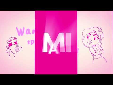 Poo Bear ft. Justin Bieber & Jay Electronica - Hard 2 Face Reality (Lyric Video)