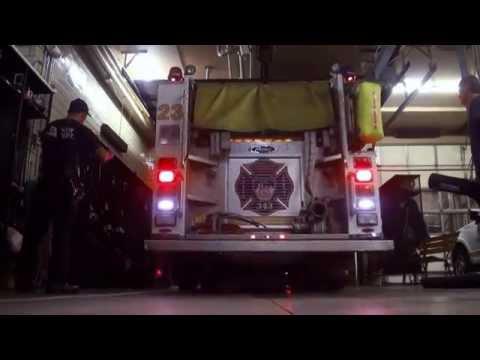 Denver Fire Department: Leadership So Everyone Goes Home