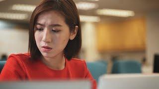 Iklan Raya 2018 - Raya Chin