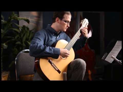 Luis Milan - Pavana In A Minor