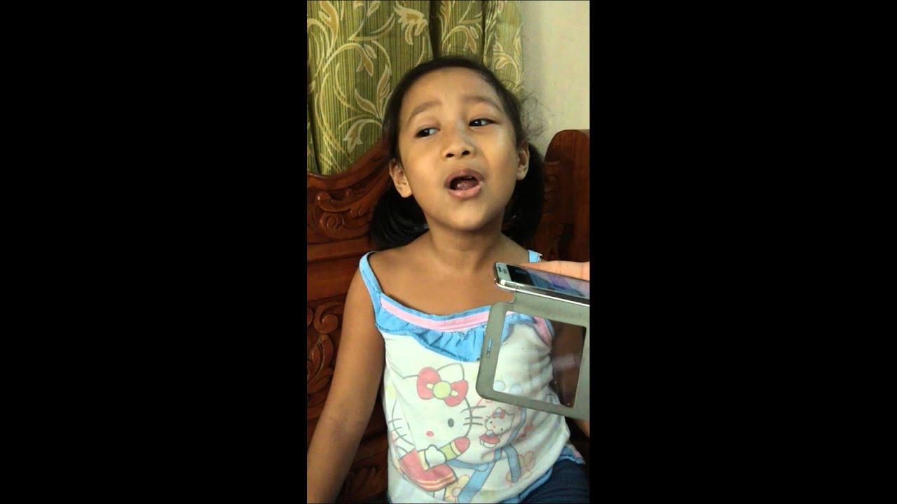 small voise mga munting tinig Lyrics to 'i am but a small voice' by lea salonga : (r whittaker/d batnag) / ako'y munting tinig / may munting pangarap / samyo ng bulaklak / sa hanging malinis .