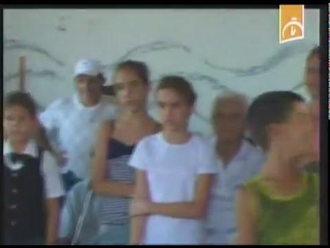 Cuba: Trabajo educativo con niños y adolescentes promueve protección del medio ambiente