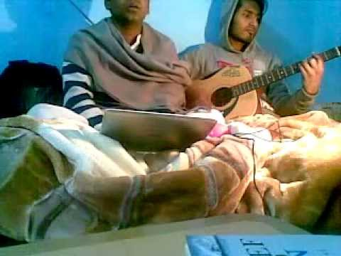 Blanket Gazal: Chamakte Chand ko Tuta hua Tara bana Dala