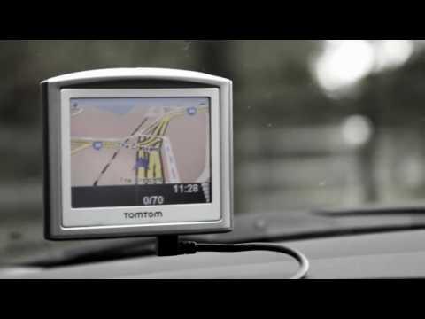 Thumbnail of video Tomorrow (GPS)