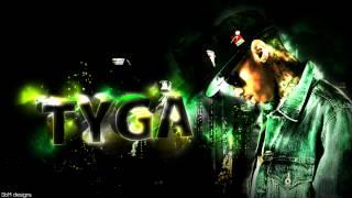 download lagu Tyga - Like Me Bass Boost gratis