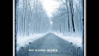 Watch Richard Marx When November Falls video