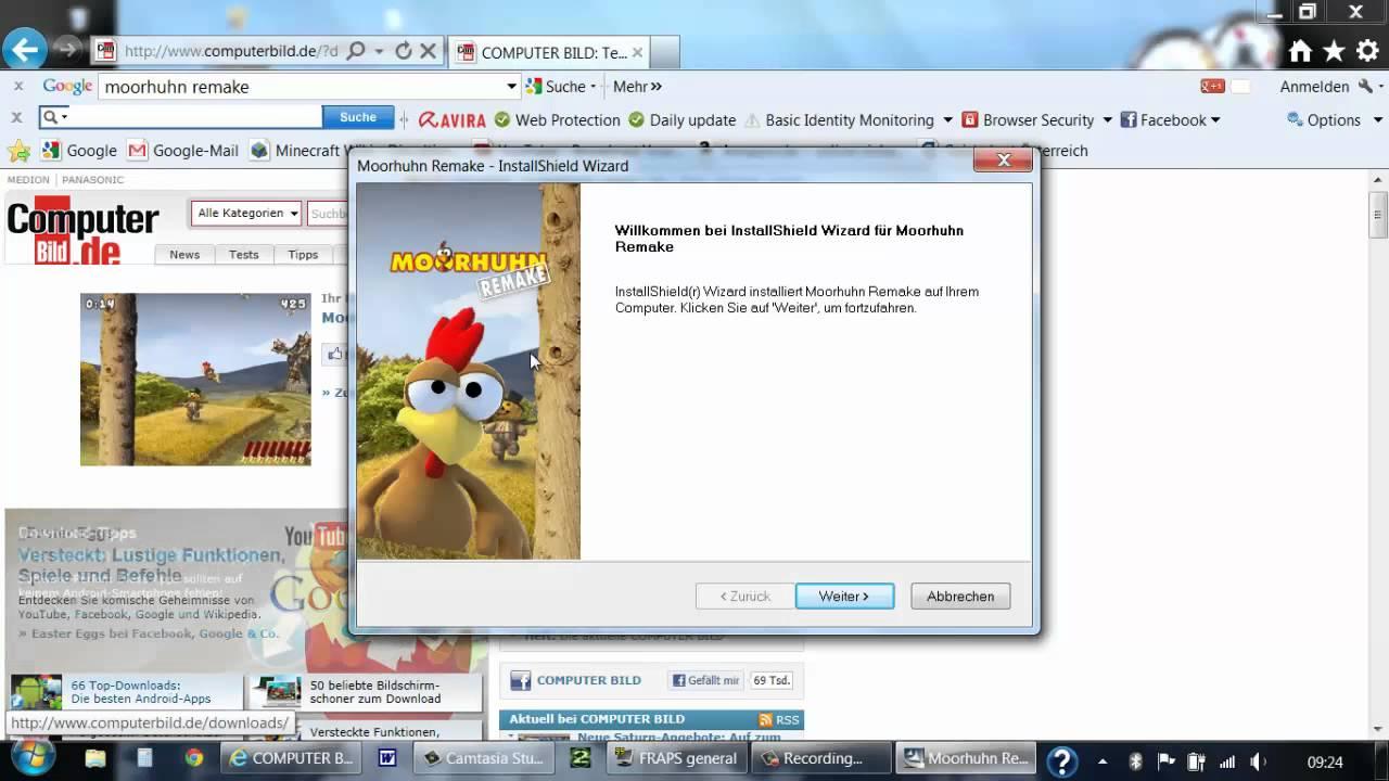 ebooks download kostenlos deutsch ohne anmeldung