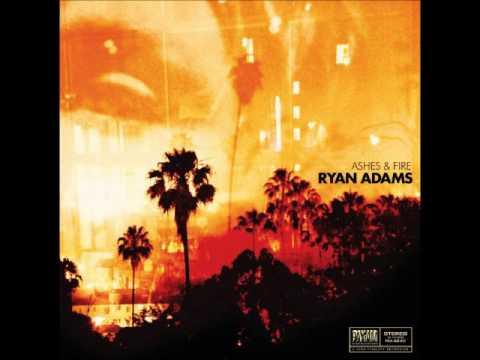 Ryan Adams - Do I Wait