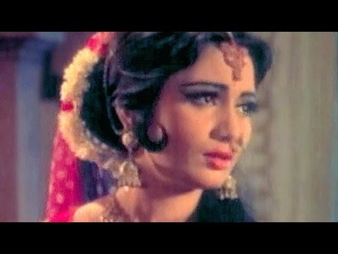 Jabse Dekhi Teri Surat Saware - Asha Bhosle, Shree Krishna Leela Song video