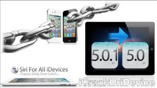 iOS 5,5.1.1 Untethered Jailbreak Update, iPhone Unlock And 5.0.1 Downgrade Info, Kindle Fire & More