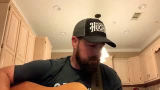 Rumor Acoustic