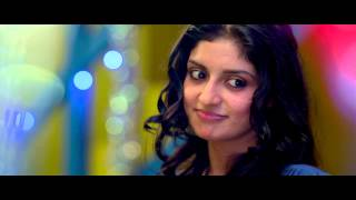 Rose Guitarinaal - Rose Guitarinaal Malayalam Movie Official Teaser Trailer 720p | Ranjan Pramod | Shahabaz Aman