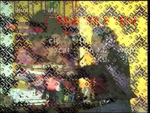 INDAHNYA KASIH BY KOPES PLUS 2001 PAST MASTER