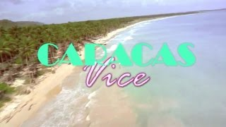 CARACAS VICE - OFFICIAL TRAILER