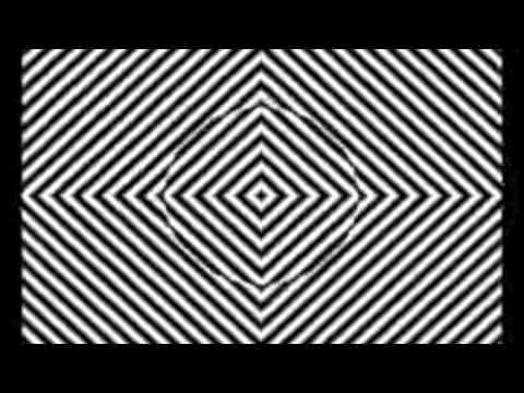 Acid Trip Without Drugs! Music Videos