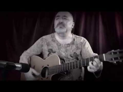 Stairway To Heaven - Led Zeppelin - Igor Presnyakov - acoustic interpretation