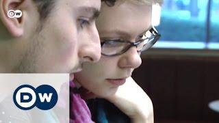 مستقبل حوض الرور بيد الشباب   صنع في ألمانيا