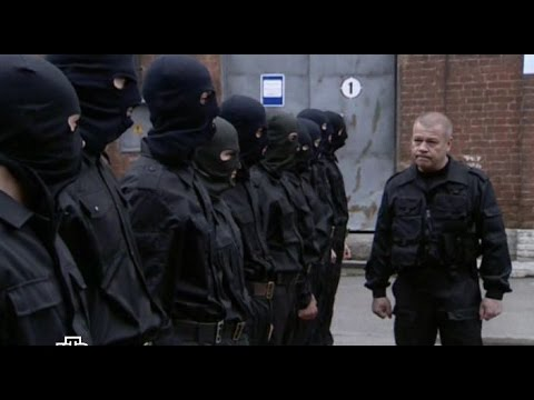 КРУТОЙ БОЕВИК Гром ярости русские фильмы 2016, боевики, криминал