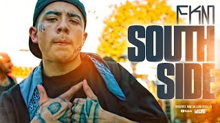 FKM - SouthSide (Official Music Video)