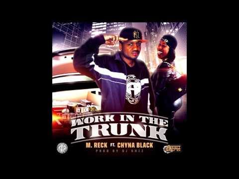 LL Cool J & Jay Z Still Got Some Animosity (Grammys 2016)