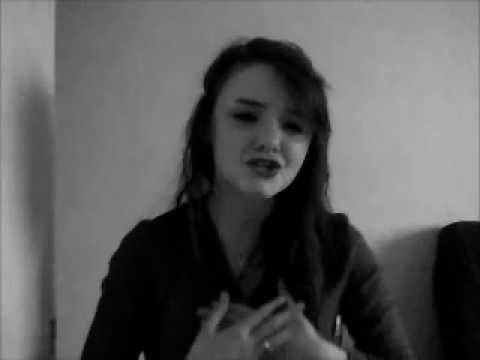 Kenza farah et soprano coup de coeur cover youtube - Kenza farah soprano coup de coeur parole ...