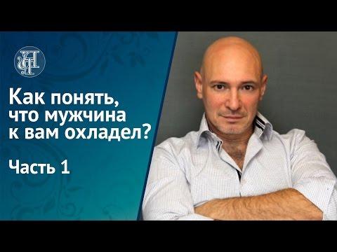 Чернозём - Что я здесь делаю