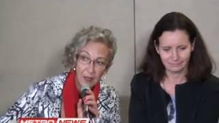 NEWS MERCREDI 08 FEVRIER 2017.telehaiti.com