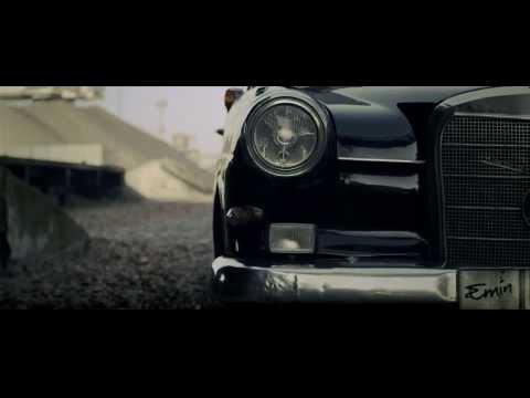 Emin - Ангел Бес (Official Video)