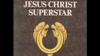 Watch Jesus Christ Superstar Pilates Dream video