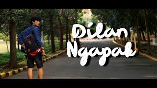 download lagu Parody Trailer Dilan 1990 - Versi Ngapak gratis