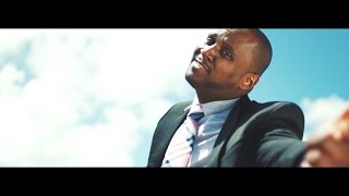 "Marc G Menard ""Temwanyé"" Directed by Soualiga Media, Produced by Johnson FABRE."