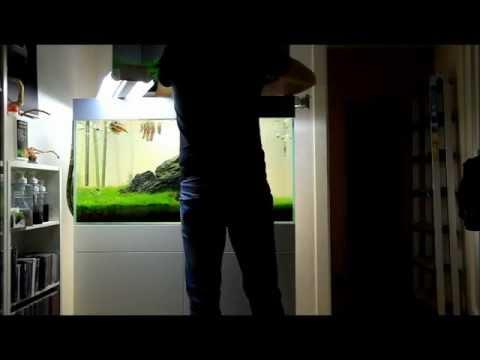 rozborka akvaria