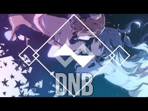 Fhana - Hoshikuzu No Interlude (Serji Remix)