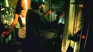 Watch Trick Daddy Sugar (Gimme Some) video