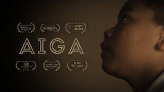 Aiga (Samoan Short Film)