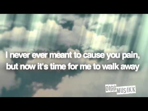 Deemah - Breakout [Lyrics on Screen] (June 2011) M'Fox