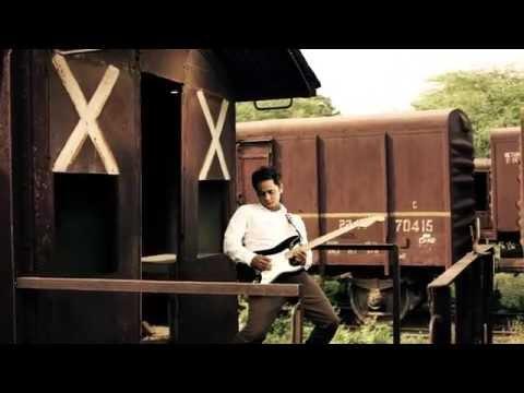 Tu Mera Nahi - Saad Sultan ft. Rizwan Anwar & Aamir Aly