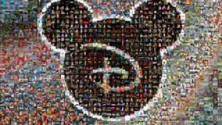 Disney Trivia Game 1